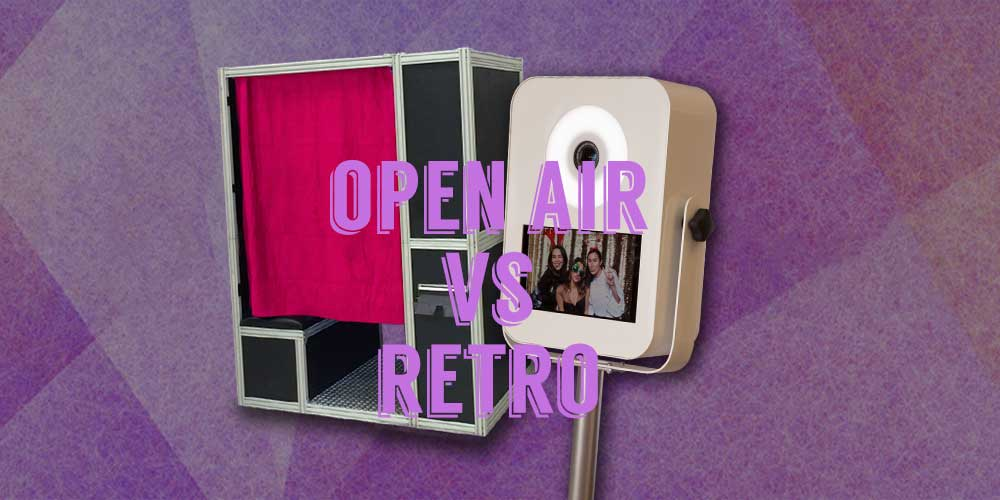 Open-Air-VS-Retro-Photo-Booth